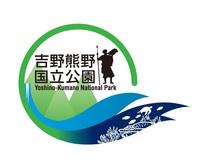 ロゴ滝有_看板.jpg