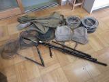 西福生さん友釣り道具2.jpg